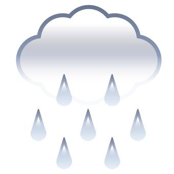 <天氣>雨
