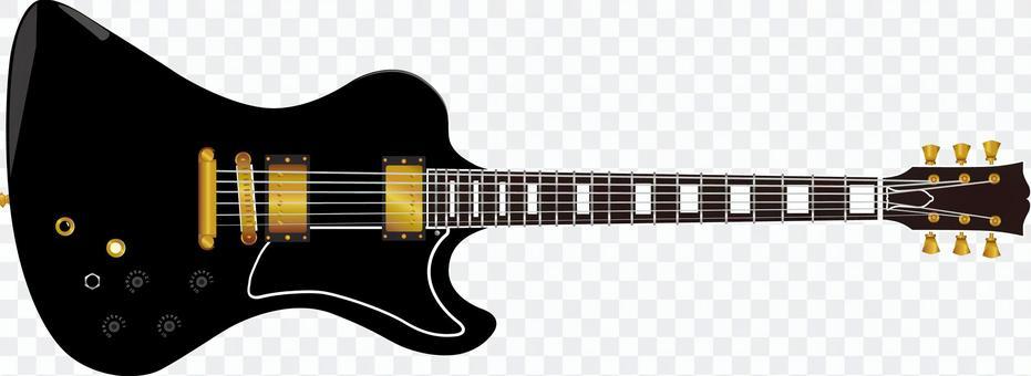 電吉他8-3