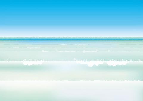 南の海02