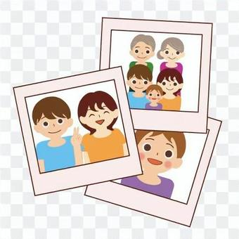 Photo (memory)