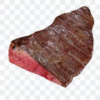 Steak 09