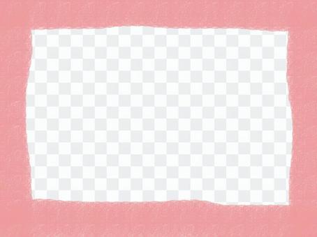 背景架粉紅色2