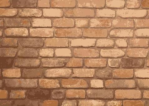 Brick_B