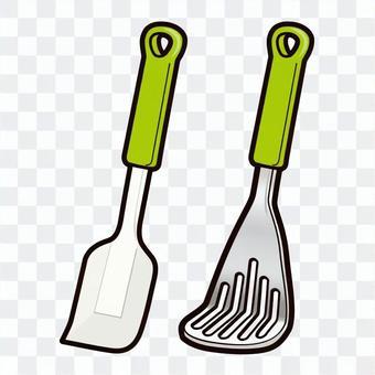 0325_kitchen_tool