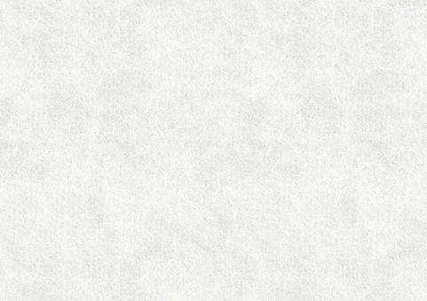 日本紙-背景-淺綠色