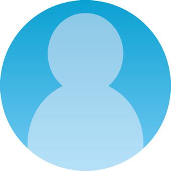 Profile servant icon