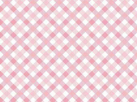 背景牆紙樣式桃紅色顏色樣式春天檢查樣式
