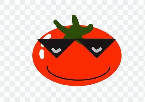 Glasin番茄