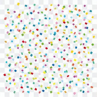 0705_confetti Confetti A