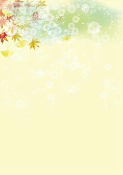 秋葉和銀杏55