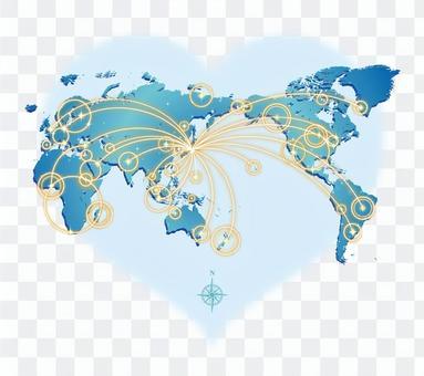 グローバル・コミュニケーション