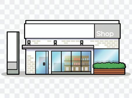 Shop -005