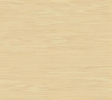 Wood grain natural