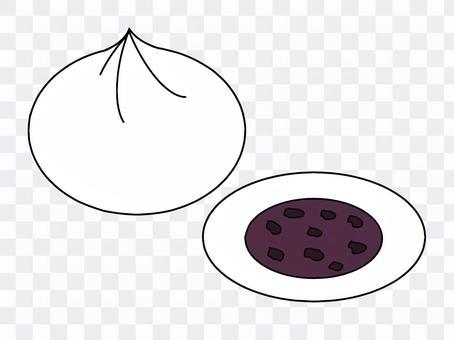 安曼土豆泥
