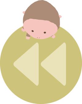 Button_rewind_monkey