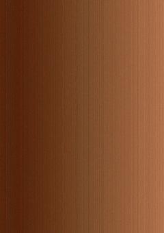 木目(濃い茶色・縦)板