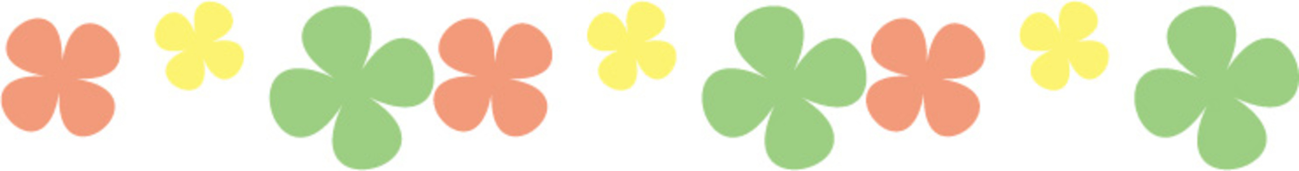 Line (flowers)