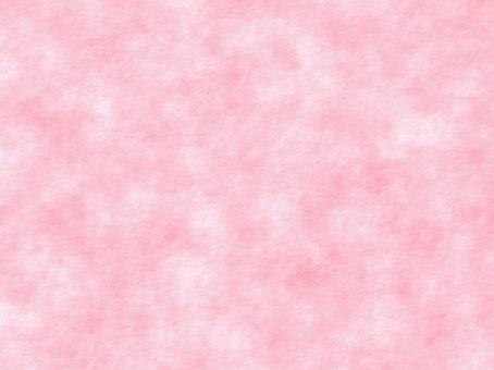日本紙粉紅色