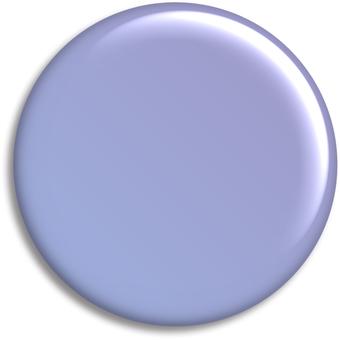 可以徽章【紫色】