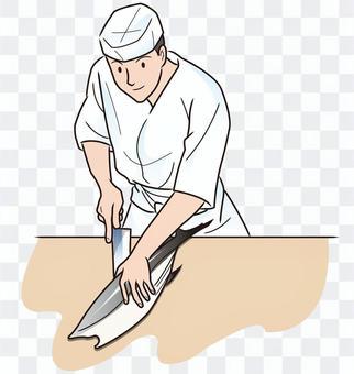 烹飪人03