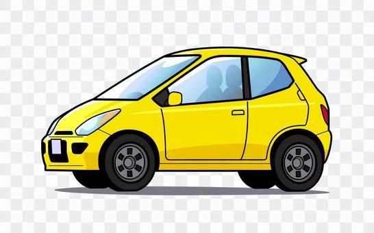 自动车-029