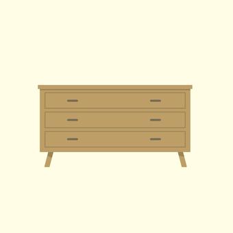 家具圖片 1
