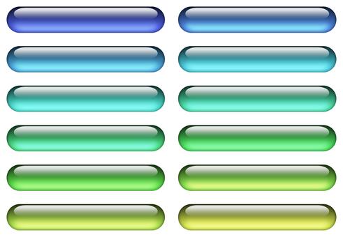 Aqua按鈕_1:6碼12冷色