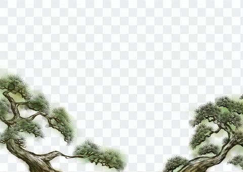 杉木Tudo設計風例證