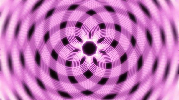 数学トロコイド_02