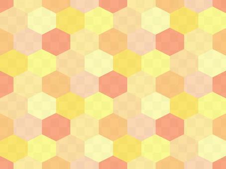 六角形の世界_2