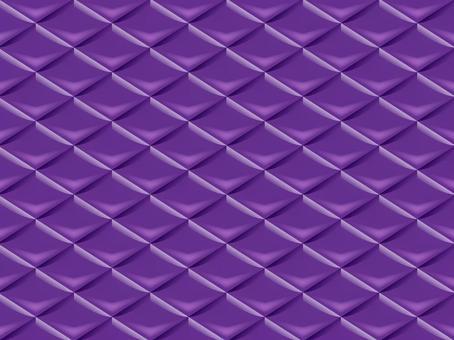 エナメルの背景(紫)