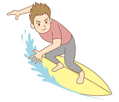 Surfing-01