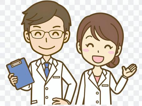 男女(医者):A_案内02BS