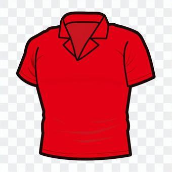 0127_sportswear