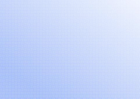 日本圖案背景 2 三倒塌計數桿倒塌藍色