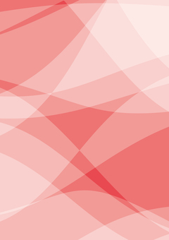 Background (red)