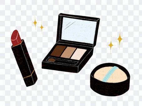 Cute cosmetics
