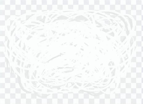 生魚片(蘿蔔)