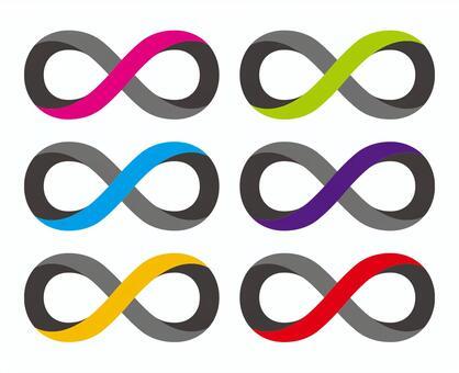 86_infinity