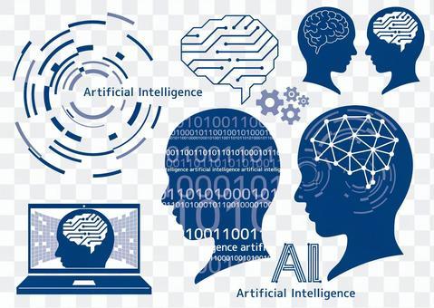 人工智能套裝02-02