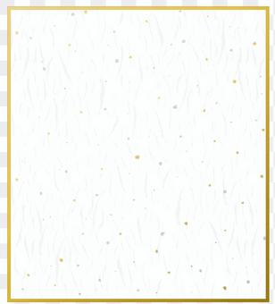 彩色的紙架金銀色裝飾紙
