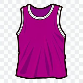 0125_sportswear