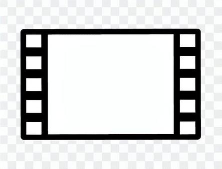 視頻文件:普通