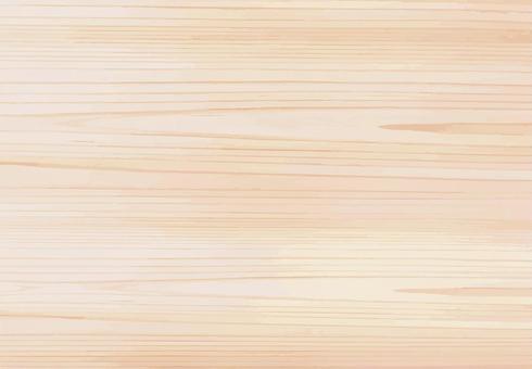 Wood grain texture 1007