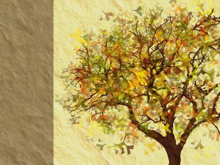 Craft design (autumn)