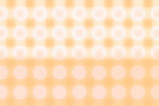 橙色紋理 4