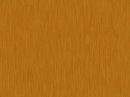 木の板のテクスチャ