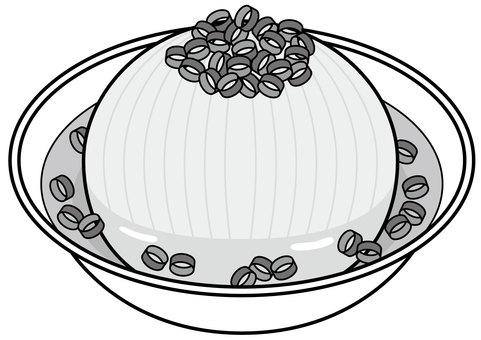 清蒸洋蔥-2c