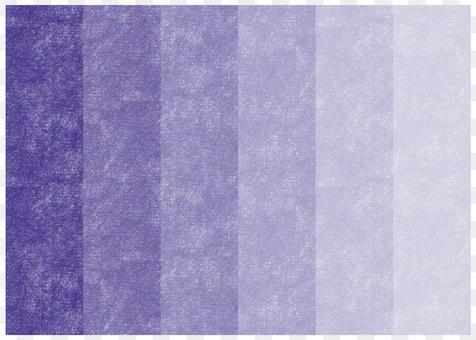 柔和的樣式圖案色板集