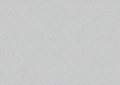 斯沃琪系列石材或混凝土